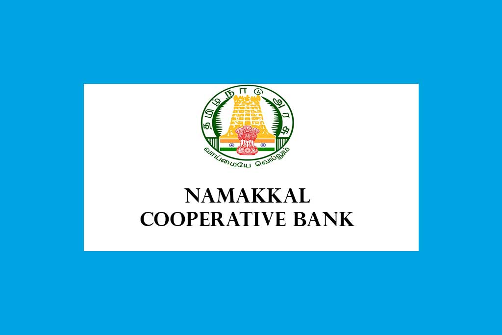Namakkal DRB Cooperative Bank Assistant and Clerk Recruitment 2020 – 62 Posts