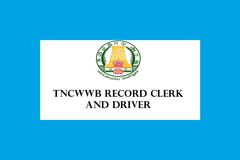 Record-Clerk-and-Driver