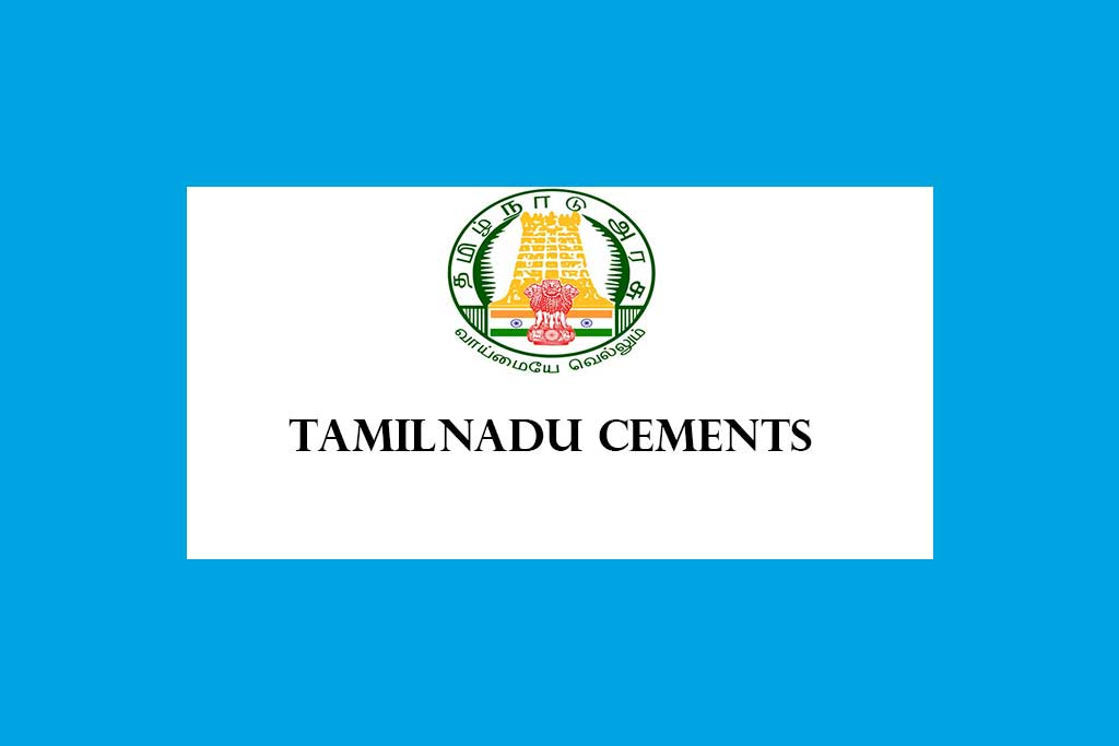 TANCEM Personal Assistant Junior Assistant Time Keeper Driver Recruitment 2021 – 19 Posts