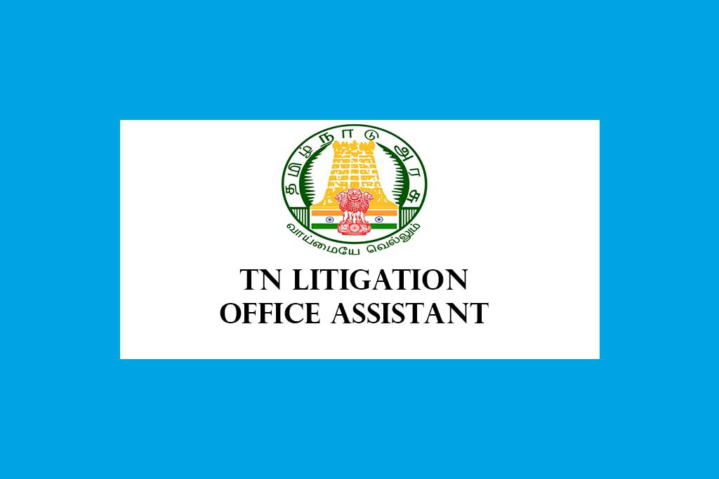 TN-Litigation-Office-Assistant