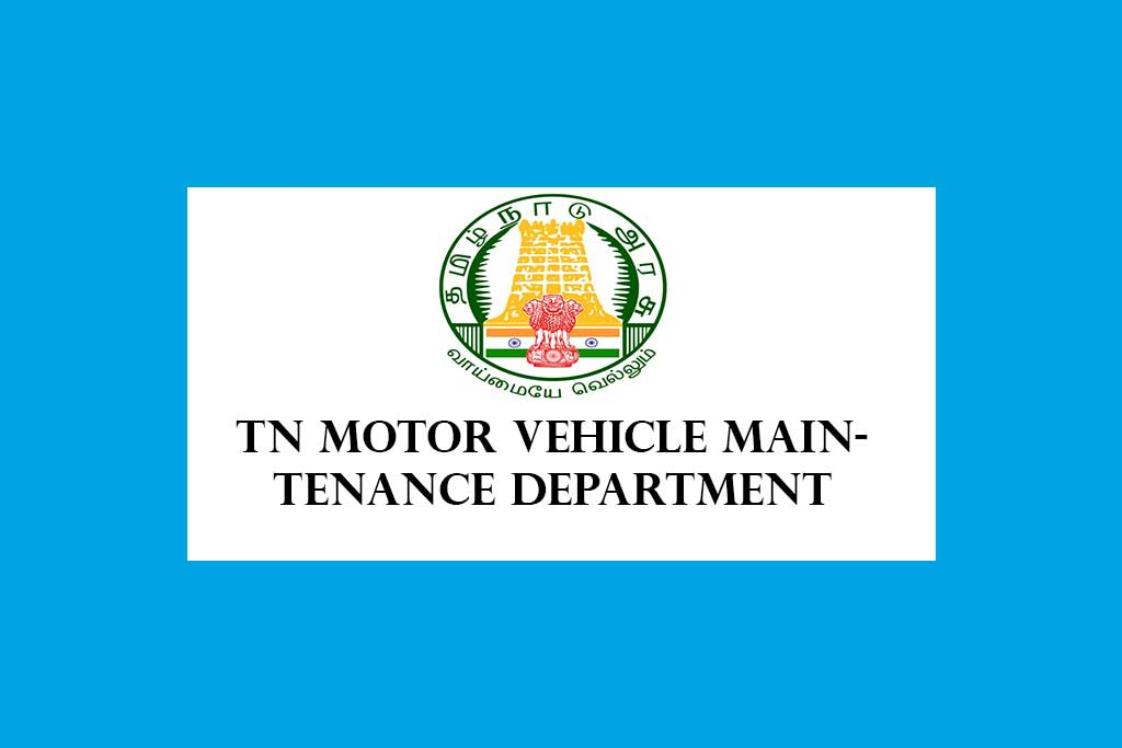 TNMVD Apprentice Recruitment 2021 – 79 Posts